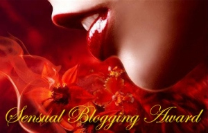 sensual-blogging-award