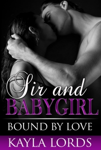 Bound_By_Love_cover__Finished (2)